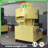 販売のための機械を作る熱い販売法の縦のタイプ米の殻の餌