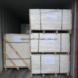 De Hoogste Fabrikant van China van de Vloer van het Sulfaat van het magnesium