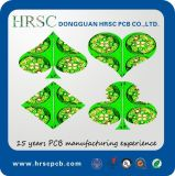 Bluetooth Vr 3D Glaesses OEM & ODM PCBA & PCB Manufacturer, 3D Vr Case PCB