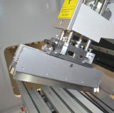 مشعل [سب400] آليّة [بكب] & [لد] عمليّة لحام لصوق شارة روسم [برينتر&160];