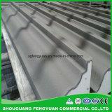 外の装飾のための中国の製造からのEPSの鋳造物