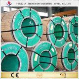 De Rand Tisco 420 van de molen de Rol van Roestvrij staal 304 voor Hulpmiddelen