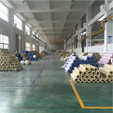 PVC Tarpaulin High Weight 1100GSM