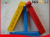 8*8*125mm 탄화물에 의하여 기울는 공구 비트 또는 도는 공구 (DIN4974-ISO9)
