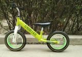 Spätestes Feld-kühles Kind-Ausgleich-Fahrrad-Baby-Wanderer-Ausgleich-Fahrrad