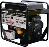 13kw Generator per Home Use (EF13000)
