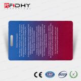 Preço inferior da placa de controle de acesso de RFID com Punção de Slot