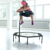 Springfree indoor Trampoline with Cheap Price