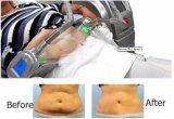 La congelación de la Grasa Cryolipolysis Dispositivo de la pérdida de peso