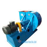 AC courant électrique type et le type de ventilateur centrifuge ventilateur soufflante à rotor de roue de roue