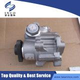 Pomp van uitstekende kwaliteit van de Leiding van de Delen van de Dieselmotor de Hydraulische voor Vrachtwagen