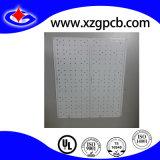 열 전도도 3.0W를 가진 Single-Sided 알루미늄 PCB LED PCB