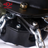 China Supplyer chain Pulley block