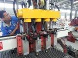 Atc Router CNC/máquina de fabricación de muebles de madera/Router CNC