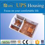 China Prefabricados Prefabricados Baratos Casas Prefabricadas Modernas
