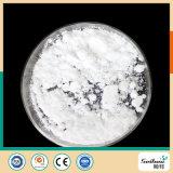 Het Rubber dat van het silicone het Hydroxyde van het Aluminium voor het Product van Chemische producten gebruikt