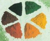 Óxido de hierro rojo Pigmento (IR-110)