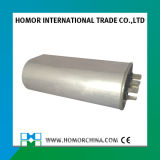 Capacitor Cbb65 de RoHS do condicionamento de ar