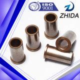 Boccola in bronzo sinterizzato sinterizzata del metallo per il collegamento automatico del pulitore