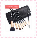 Produit Inovative Make-up pinceau cosmétiques