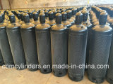 7kg C2h2 Acetylen-Gas-Zylinder