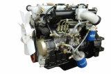 17kw 20kw 1500の力一定N485Dのための1800rpmディーゼル機関