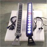 PCS 14x 30W Sistema de luz LED de luz de fundo