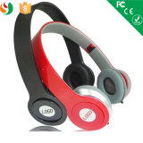 Vente en gros Beats Headphone Custom Headphone