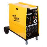 Laser-Schweißgerät mit Cer (AAE-MIG250)