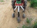 3WG-5b Semeadora de envio de mão de milho Manual com Motor a Gás