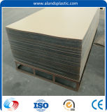 "1 "" starkes Baumaterial AcrylPolymethyl Methacrylat-Blatt China"