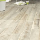Impermeable duradera Non-Deformation ambiental suelos laminados junta para pavimentación interior