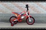 2016 neues Popular Kids Electric Motorcycle für Children