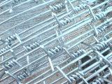 工場価格のための安い有刺鉄線