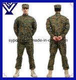 Tarnung-Kampf-Armee Mlitary Uniform (SYSG-236)