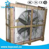 """Высокий выход & Input вентилятор 72 коробки отработанного вентилятора Venntilation """""""