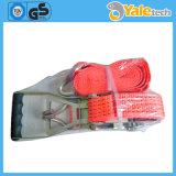 Fascia del cricco/cinghia di plastica fascia di flagellazione/le cinghie del legame/bagagli