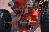 Ce 49cc 50cc 70cc 110 cc 125 см ATV для взрослых