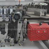 자동적인 목공 가장자리 밴딩 기계장치 Mf450c