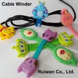 習慣3D Soft PVC Key Cover、Rubber Key Cap
