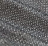 [نون-ووفن] بطانة قماش مناسبة لأنّ رجال ونساء في نابض وفصل صيف