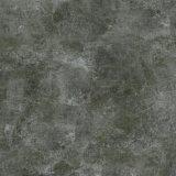 Azulejo limpio fácil de la pared del piso de la porcelana de la serie de la edad oscura (CM610A)