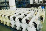 Rd 40 de Explosiebestendige Dubbele Pneumatische Pomp van de Manier voor Industrie van de Deklaag