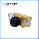 Element van de Filter van de Olie van de Delen van de Compressor van Kaeser 6.4493.0 het Hydraulische