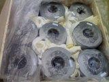 螺線形の傷のガスケットSwgのための適用範囲が広いグラファイトテープ