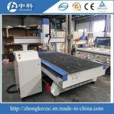 CNC certificado Ce que talla la máquina del ranurador