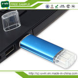 1GB au lecteur flash USB de 64GB OTG
