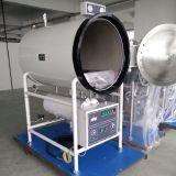 Stérilisateur de vapeur d'autoclave de la qualité HS-150A avec le meilleur prix