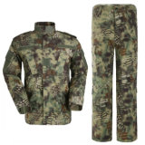 Nouveaux soldes en Chine Camo Tactical Military Army Combat Uniform