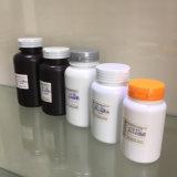 бутылка пластичный упаковывать любимчика качества еды 750ml пустая для микстуры/капсулы/кальция/пилюльки с SGS